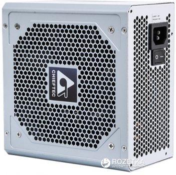 Chieftec iArena GPC-500S 500W Bulk