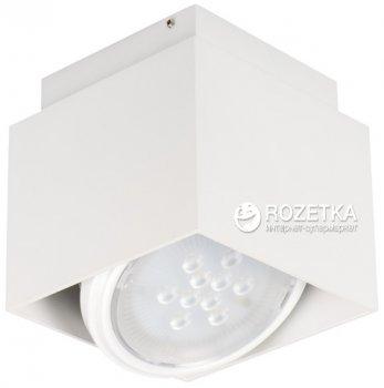 Стельовий світильник Kanlux Sonor L-W (24361)