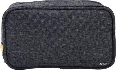 Сумка-чохол Case Logic Medium BCC-2 Grey (3203061)