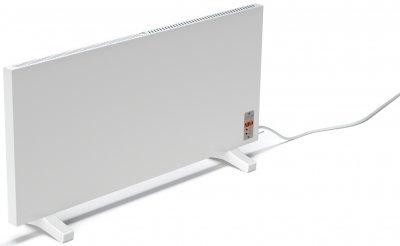 Конвектор TERMOPLAZA STP 475 White