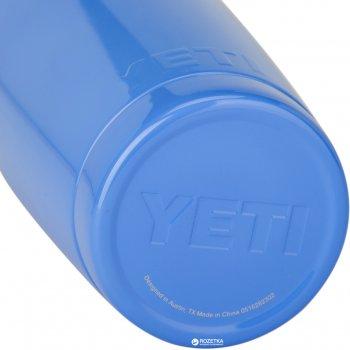 Термостакан Mindo YETI 590 мл Синій (md0005)