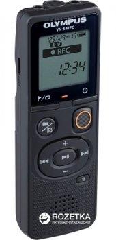 Olympus VN-541PC E1 (V405281BE000)
