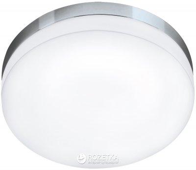 Стельовий світильник Eglo EG-95001