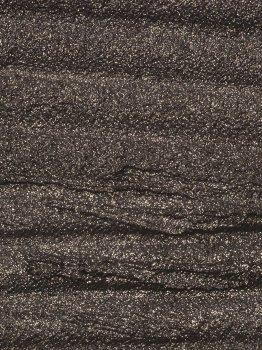 Помада для брів Madara # 20 Темно-сірий 5 г (4752223000676)