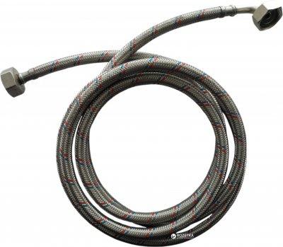 Шланг MATEU FIL-NOX для пральної машини 3/4 200 (8424902210534)