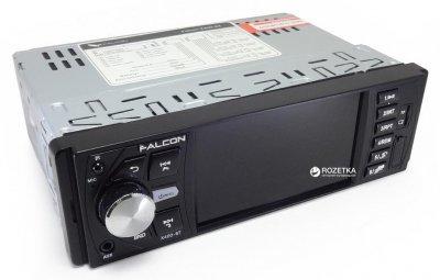Автомагнитола Falcon X400-BT