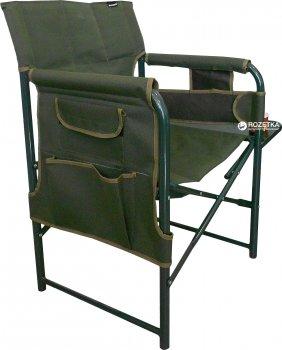 Складаний стілець Ranger Guard (RA 2207)