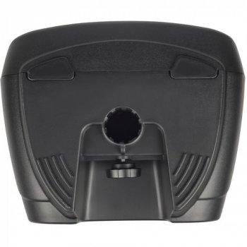 Акустическая система Maximum Acoustics SPEAKER V400