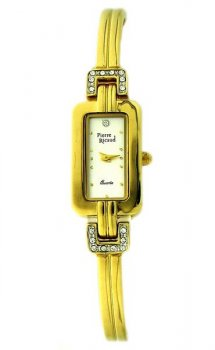 Женские часы Pierre Ricaud PR 4095.1143QZ
