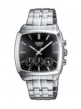 Годинник CASIO BEM-505D-1AVEF