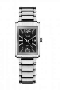 Женские часы Pierre Ricaud PR 51058.5154Q