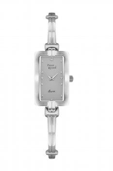 Женские часы Pierre Ricaud PR 4095.5147QZ