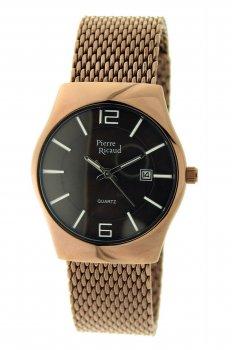 Женские часы Pierre Ricaud PR 51060.015GQ