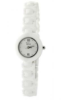 Женские часы Pierre Ricaud PR 21040.C163Q
