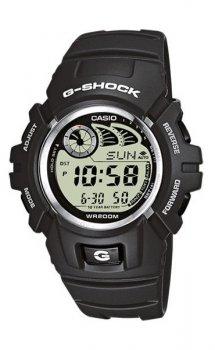Годинник CASIO G-2900F-8VER