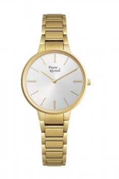 Женские часы Pierre Ricaud PR 22034.1113Q