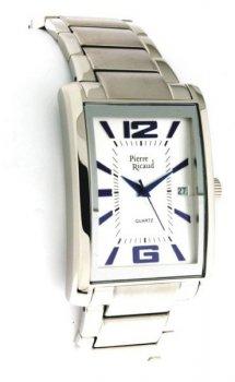 Часы Pierre Ricaud PR 91058.51B3Q