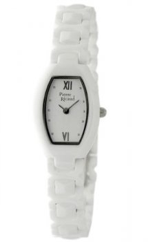 Женские часы Pierre Ricaud PR 21041.C163Q