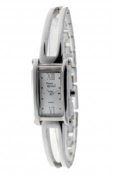 Женские часы Pierre Ricaud PR 21011.5183Q