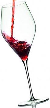 Набір келихів для вина Rona Bordeaux Swan 700 мл (6650/700)