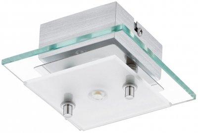 Стельовий світильник EGLO Fres 2 EG-93884