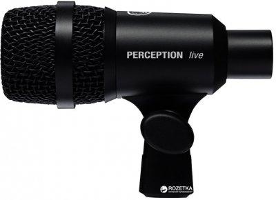Мікрофон AKG P4 (225163)