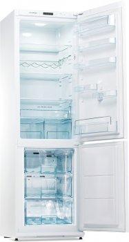Холодильник SNAIGE RF36NG-P000NG
