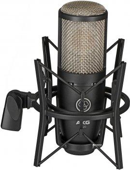 Микрофон AKG P220 (225106)