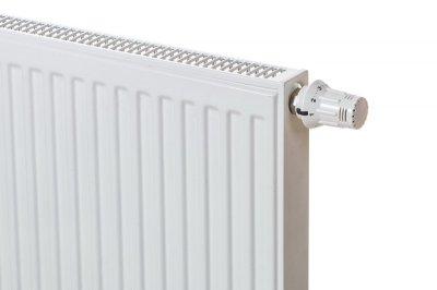 Радиатор PURMO Ventil Compact 11 500 x 1200