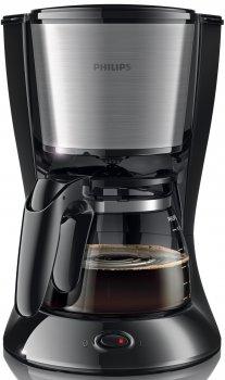 Капельная кофеварка Philips Daily Collection HD7462/20
