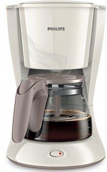 Капельная кофеварка Philips Daily Collection HD7461/00