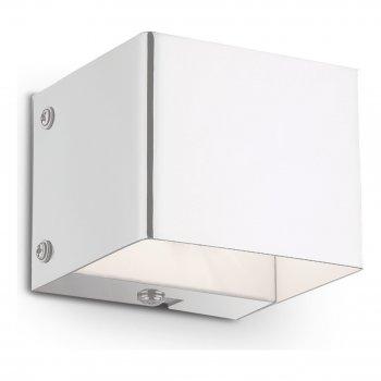 Підсвічування стін Ideal Lux 95264 Flash (ideal-lux-95264)