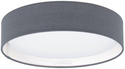 Стельовий світильник Eglo EG-31592
