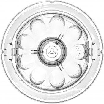 Силиконовая соска Philips AVENT Natural 6 мес. 2 шт (SCF656/27)