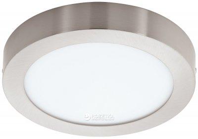 Стельовий світильник Eglo EG-32442