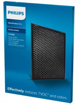 Фільтр для очищувача повітря PHILIPS FY2420/30