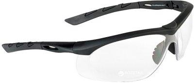 Защитные очки Swiss Eye Lancer Прозрачные (23700556)