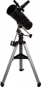 Телескоп Levenhuk Skyline 120x1000 EQ (F00190718)