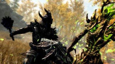 The Elder Scrolls 5: Skyrim - Special Edition для ПК Ключ активации