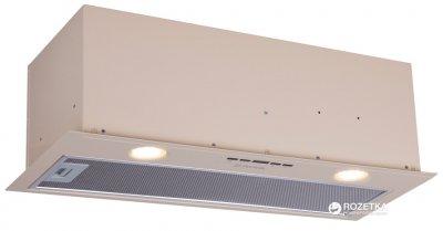 Вытяжка PERFELLI BIET 6512 A 1000 IV LED