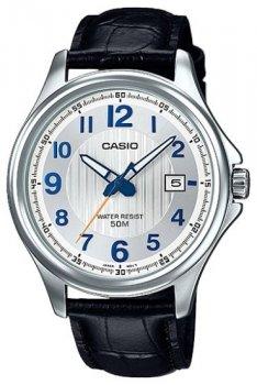 Годинник CASIO MTP-E126L-7AVDF