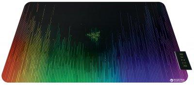 Ігрова поверхня Razer Sphex V2 mini Speed Control (RZ02-01940200-R3M1)