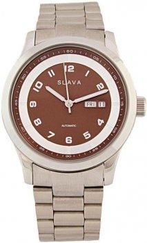 Мужские часы Slava SL108SBRSBRSF