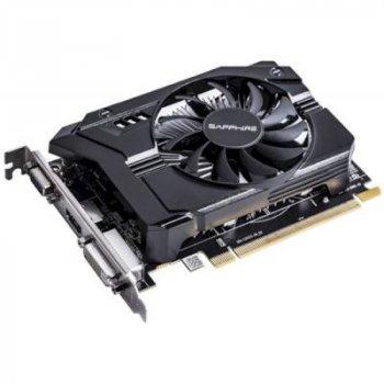 Видеокарта Radeon R7 240 2048Mb Sapphire (11216-31-20G)