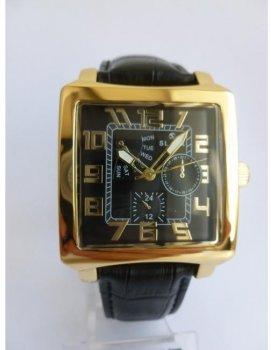 Мужские часы Slava SL10095GBGFB