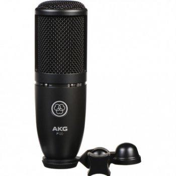 Мікрофон AKG P120
