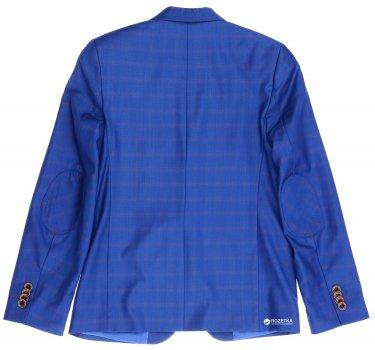 Пиджак Новая форма 36.1 Adam Синий