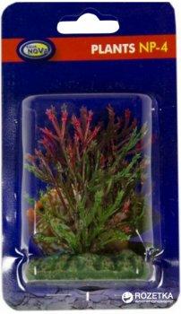 Искусственное растение Aqua Nova 4 см (NP-40438)