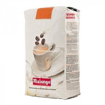 Кофе в зернах Malongo Bresil Sul De Minas 1 кг