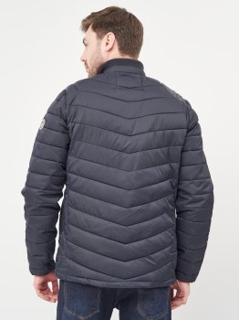 Куртка Geographical Norway ARIE MEN NO HOOD 001 WQ471H/GN Navy